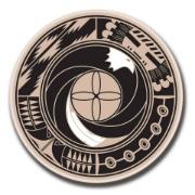Native Health logo