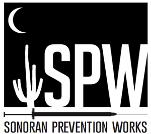 Sonoran Prevention Works logo